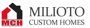Milioto Custom Homes